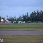 Airport Emergency Exercise Bermuda, December 7 2015-50