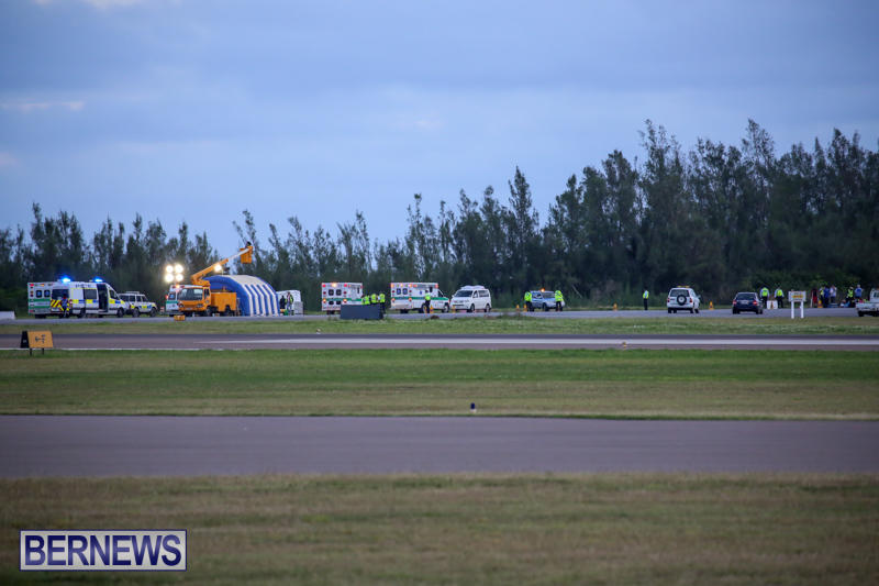 Airport-Emergency-Exercise-Bermuda-December-7-2015-50