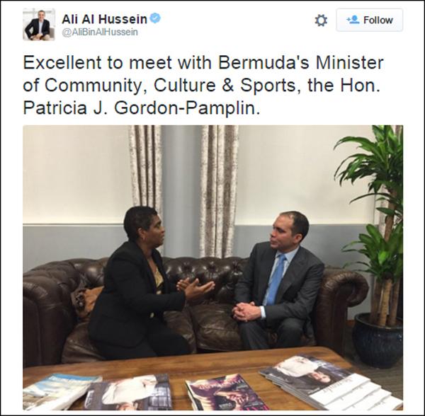 Ali Bin Al Hussein Bermuda Dec 9 2015 (3)