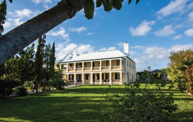 Aunt Neas Inn Bermuda 15 (2)