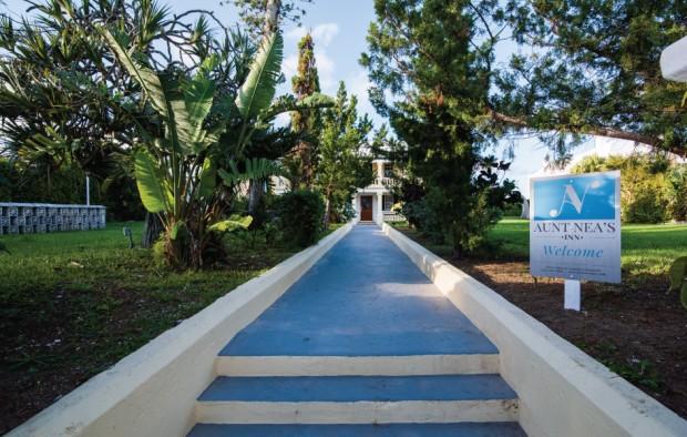 Aunt Neas Inn Bermuda 15 (4)