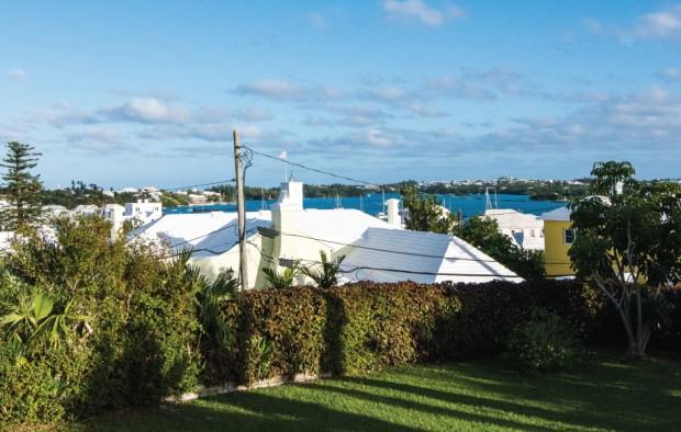 Aunt Neas Inn Bermuda 15 (8)