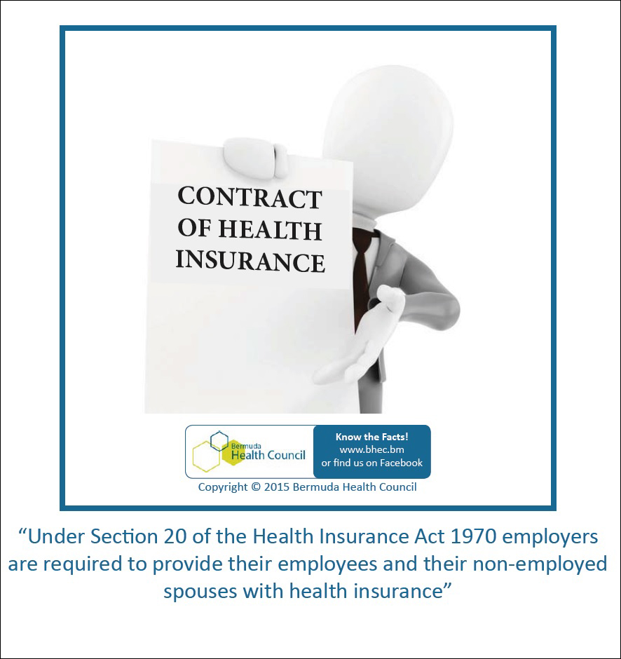BHeC Employers Compliance Bermuda Dec 16 2015