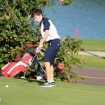 Bermuda Golf Dec 2015 (16)