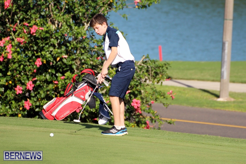 Bermuda-Golf-Dec-2015-16