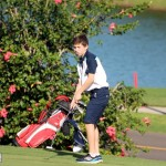 Bermuda Golf Dec 2015 (17)