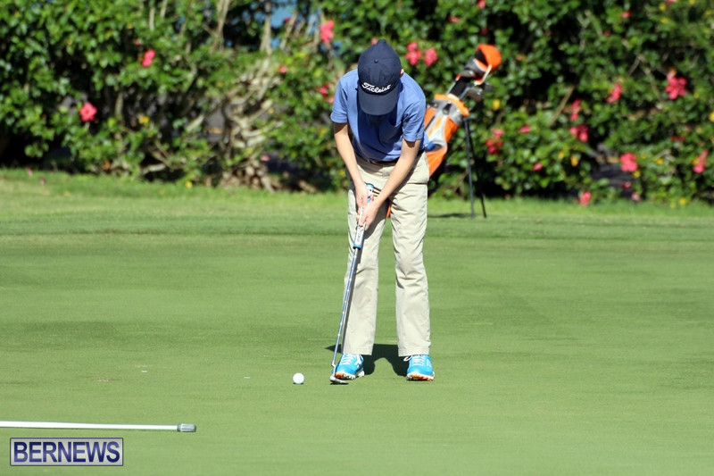 Bermuda-Golf-Dec-2015-19