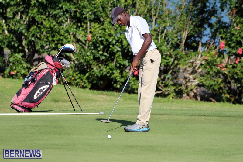 Bermuda-Golf-Dec-2015-8