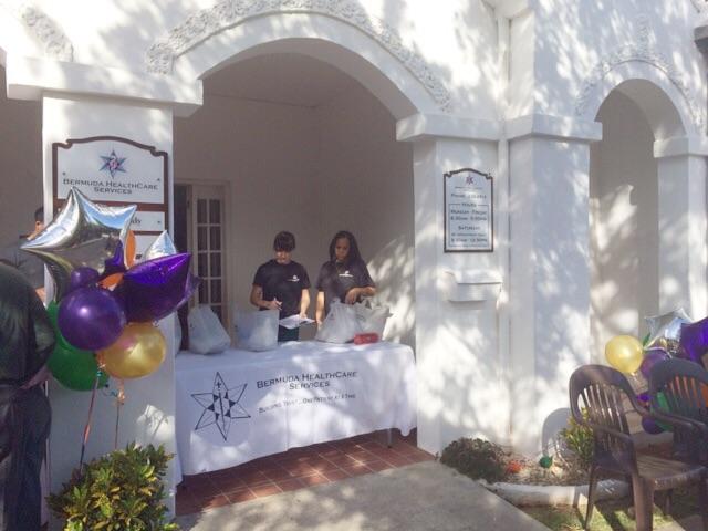 Bermuda-HealthCare-Services-Turkey-Give-Away-Dec-20-2015-5