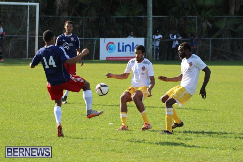 Boxing-Day-Football-Bermuda-December-26-2015-101