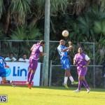 Boxing Day Football Bermuda, December 26 2015-1