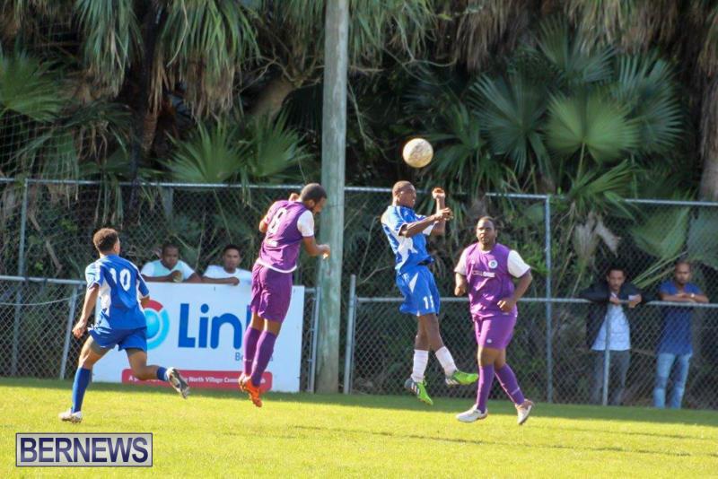 Boxing-Day-Football-Bermuda-December-26-2015-110