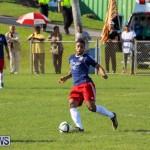 Boxing Day Football Bermuda, December 26 2015-12
