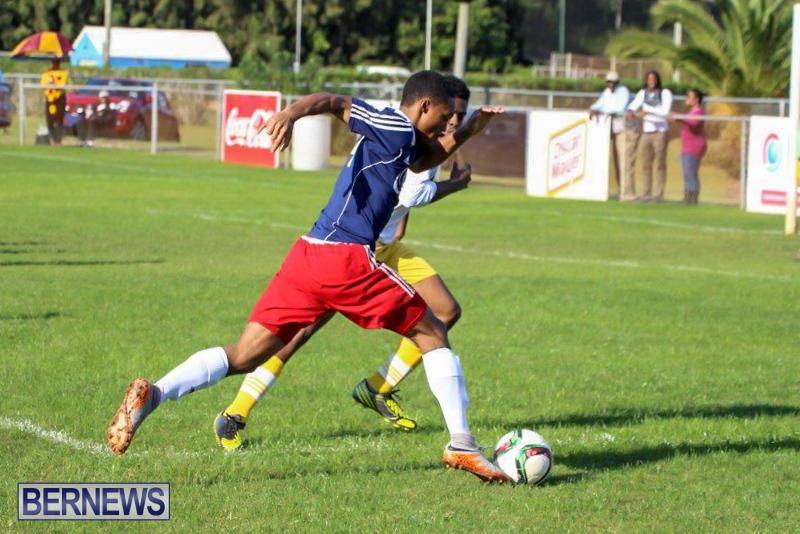 Boxing-Day-Football-Bermuda-December-26-2015-131