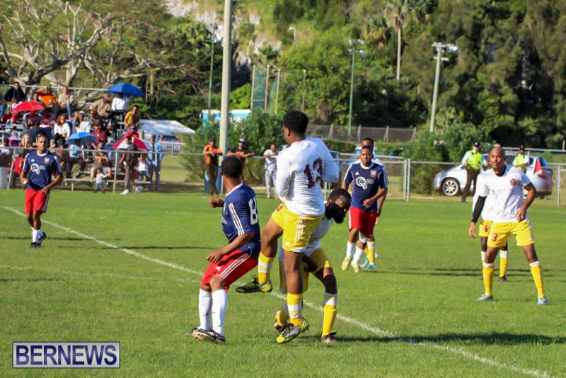 Boxing-Day-Football-Bermuda-December-26-2015-171