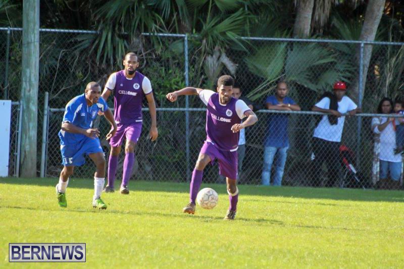Boxing-Day-Football-Bermuda-December-26-2015-210