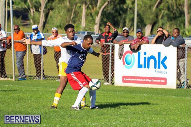 Boxing-Day-Football-Bermuda-December-26-2015-241