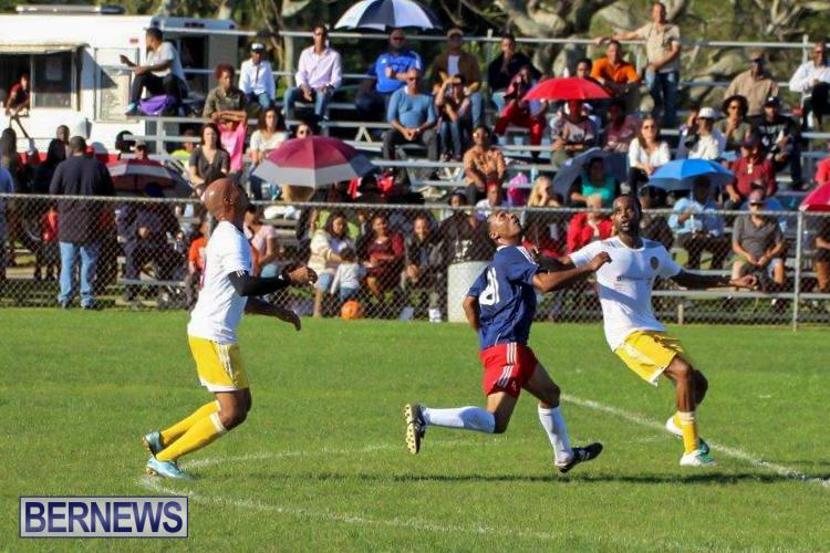Boxing-Day-Football-Bermuda-December-26-2015-251