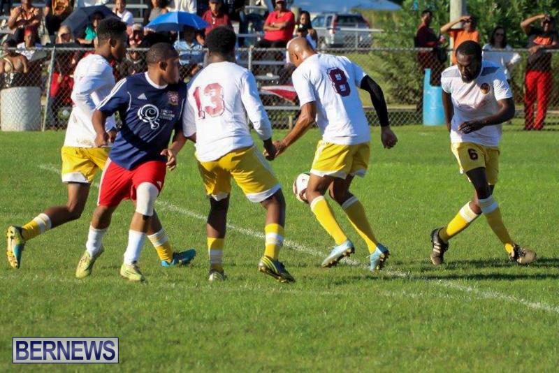 Boxing-Day-Football-Bermuda-December-26-2015-301