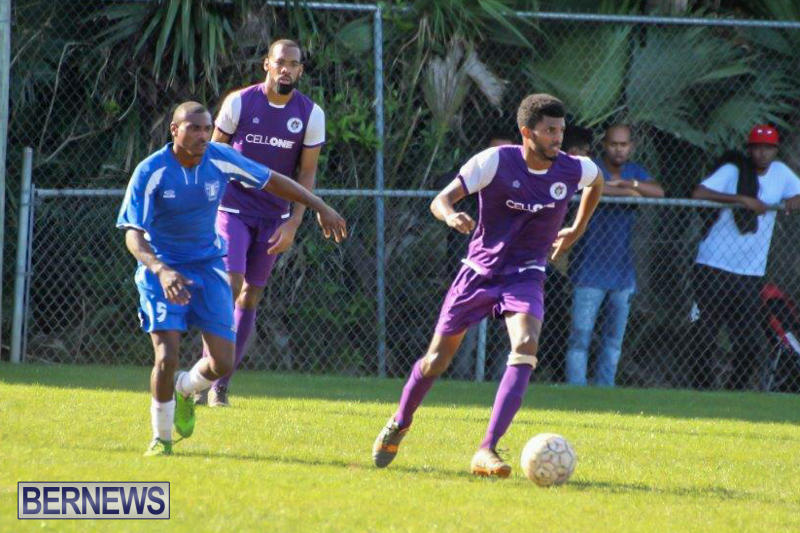 Boxing-Day-Football-Bermuda-December-26-2015-31