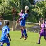 Boxing Day Football Bermuda, December 26 2015-4