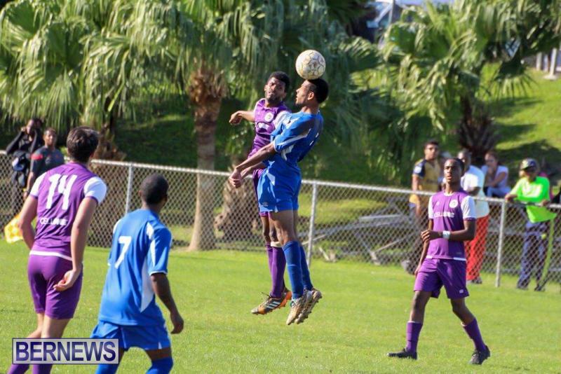Boxing-Day-Football-Bermuda-December-26-2015-41