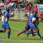 Boxing Day Football Bermuda, December 26 2015-5