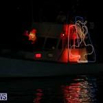 Christmas Boat Parade Bermuda, December 12 2015-100