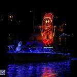 Christmas Boat Parade Bermuda, December 12 2015-102