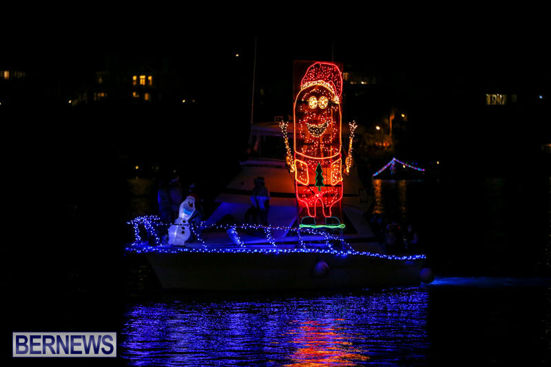 Christmas-Boat-Parade-Bermuda-December-12-2015-102