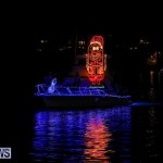 Christmas Boat Parade Bermuda, December 12 2015-103