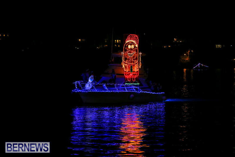 Christmas-Boat-Parade-Bermuda-December-12-2015-103