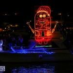 Christmas Boat Parade Bermuda, December 12 2015-104
