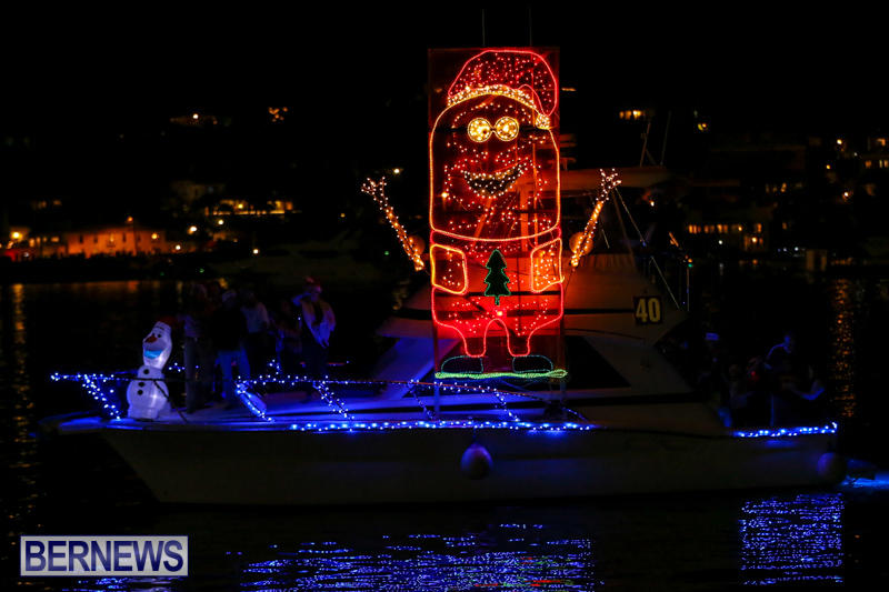 Christmas-Boat-Parade-Bermuda-December-12-2015-104