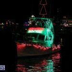 Christmas Boat Parade Bermuda, December 12 2015-106