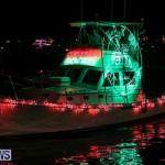 Christmas Boat Parade Bermuda, December 12 2015-107