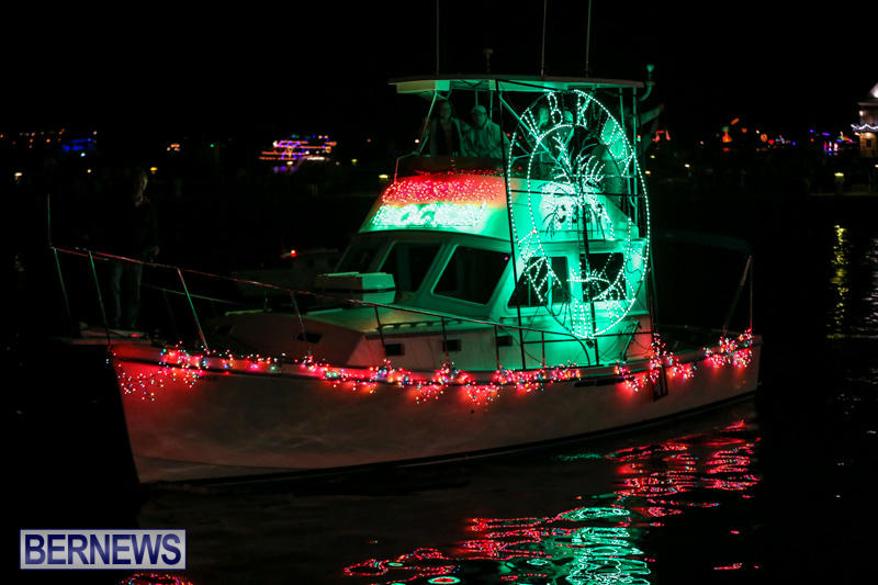 Christmas-Boat-Parade-Bermuda-December-12-2015-107