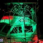 Christmas Boat Parade Bermuda, December 12 2015-108