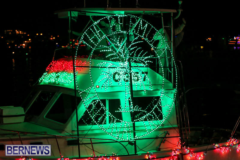 Christmas-Boat-Parade-Bermuda-December-12-2015-108