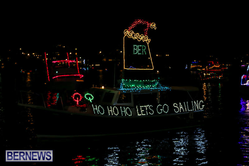 Christmas-Boat-Parade-Bermuda-December-12-2015-109