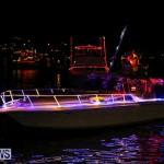 Christmas Boat Parade Bermuda, December 12 2015-110