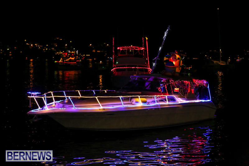 Christmas-Boat-Parade-Bermuda-December-12-2015-110