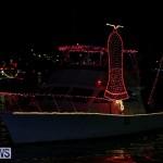 Christmas Boat Parade Bermuda, December 12 2015-111