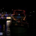 Christmas Boat Parade Bermuda, December 12 2015-112