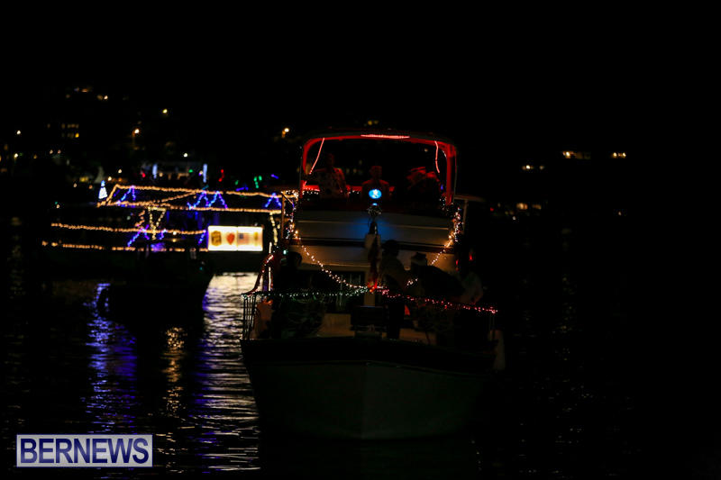 Christmas-Boat-Parade-Bermuda-December-12-2015-112