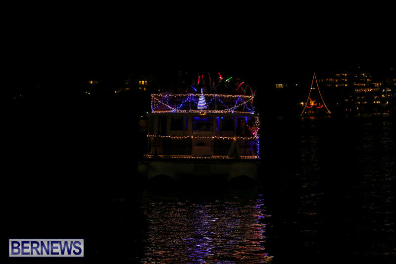 Christmas-Boat-Parade-Bermuda-December-12-2015-113