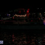 Christmas Boat Parade Bermuda, December 12 2015-114