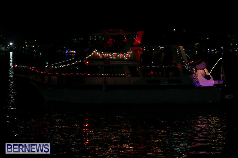 Christmas-Boat-Parade-Bermuda-December-12-2015-114