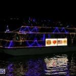 Christmas Boat Parade Bermuda, December 12 2015-115