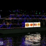 Christmas Boat Parade Bermuda, December 12 2015-116